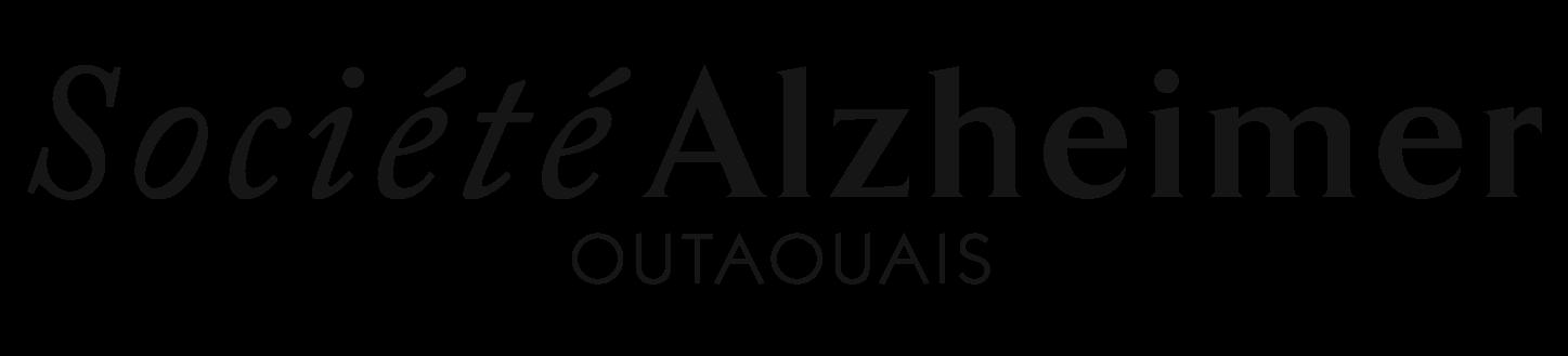 Société Alzheimer Outaouais